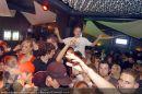Barfly - Club2 - Fr 11.05.2007 - 65