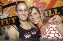 Barfly - Club2 - Fr 11.05.2007 - 74