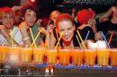 Barfly - Club2 - Fr 11.05.2007 - 78