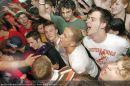 Barfly - Club2 - Fr 11.05.2007 - 80