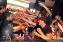 Barfly - Club2 - Fr 11.05.2007 - 81