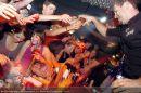 Barfly - Club2 - Fr 11.05.2007 - 82