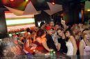 Barfly - Club2 - Fr 11.05.2007 - 83