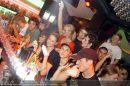 Barfly - Club2 - Fr 11.05.2007 - 85