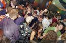 Barfly - Club2 - Fr 11.05.2007 - 86
