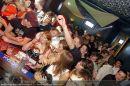 Barfly - Club2 - Fr 11.05.2007 - 87
