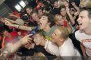 Barfly - Club2 - Fr 11.05.2007 - 9