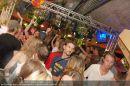 Beach Party - Melkerkeller - Sa 30.06.2007 - 83