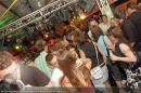 Beach Party - Melkerkeller - Sa 30.06.2007 - 85