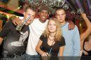 Free Saturday - Melkerkeller - Sa 07.07.2007 - 41