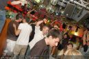 Free Saturday - Melkerkeller - Sa 07.07.2007 - 45