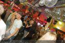 Free Saturday - Melkerkeller - Sa 07.07.2007 - 46