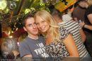 Lovely Days - Melkerkeller - Sa 21.07.2007 - 79