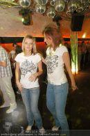 Karaoke Night - Melkerkeller - Fr 07.09.2007 - 27