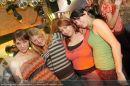 Karaoke Night - Melkerkeller - Fr 07.09.2007 - 54