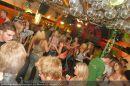 Karaoke Night - Melkerkeller - Fr 07.09.2007 - 56