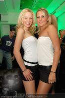 Fete Privee - Club 2 - Sa 22.09.2007 - 17