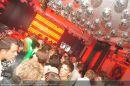 Fete Privee - Club 2 - Sa 22.09.2007 - 73