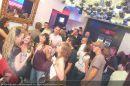 Free Night - Club 2 - Fr 05.10.2007 - 18