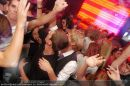 Best of Disco - Club 2 - Sa 06.10.2007 - 14