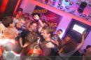 Best of Disco - Club 2 - Sa 06.10.2007 - 72