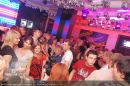 Freenight - Club2 - Fr 19.10.2007 - 40