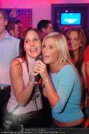 Karaoke Night - Club2 - Fr 26.10.2007 - 33