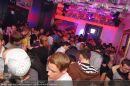 Friday Night - Club2 - Fr 23.11.2007 - 33