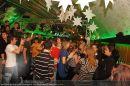 Green Club - Melkerkeller - Sa 24.11.2007 - 111
