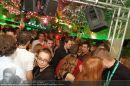 Green Club - Melkerkeller - Sa 24.11.2007 - 114