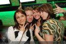 Green Club - Melkerkeller - Sa 24.11.2007 - 94