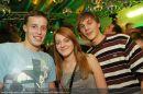 Green Club - Melkerkeller - Sa 24.11.2007 - 97