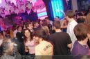 Free Night - Club2 - Sa 01.12.2007 - 47