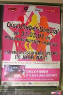 Discofieber - Babenberger Passage - Di 27.03.2007 - 24
