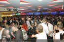 Sunshine Club - Babenberger Passage - Sa 14.04.2007 - 65