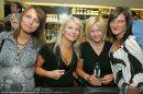 Club Fusion - Babenberger Passage - Fr 01.06.2007 - 28