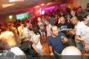 Club Fusion - Babenberger Passage - Fr 15.06.2007 - 31