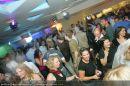 Club Fusion - Babenberger Passage - Fr 06.07.2007 - 40