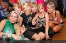 The Glam Club - Babenberger Passage - Sa 21.07.2007 - 1