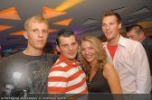 Club Fusion - Babenberger Passage - Fr 31.08.2007 - 40