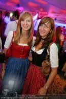 Oktoberfest - Babenberger Passage - Do 11.10.2007 - 11