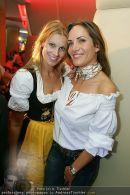 Oktoberfest - Babenberger Passage - Do 11.10.2007 - 14