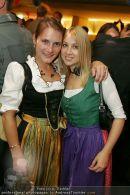 Oktoberfest - Babenberger Passage - Do 11.10.2007 - 25