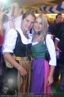 Oktoberfest - Babenberger Passage - Do 11.10.2007 - 53