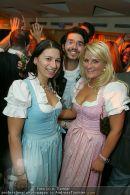 Oktoberfest - Babenberger Passage - Do 11.10.2007 - 67