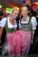Oktoberfest - Babenberger Passage - Do 11.10.2007 - 96
