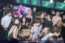 Club Hochriegl - Club Hochriegl - Sa 06.01.2007 - 13