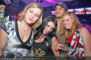 Club Hochriegl - Club Hochriegl - Sa 03.11.2007 - 40