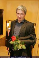 Premierenfeier - Kammerspiele - Do 11.01.2007 - 27