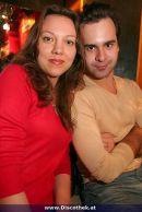 Club Habana - Habana - Fr 12.01.2007 - 10